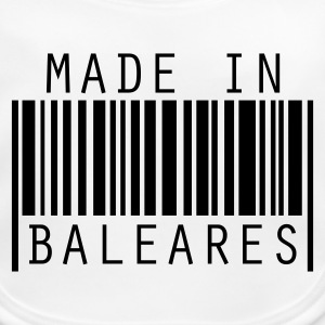 Made in Baleares