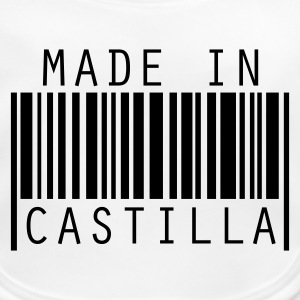 Made in Castilla