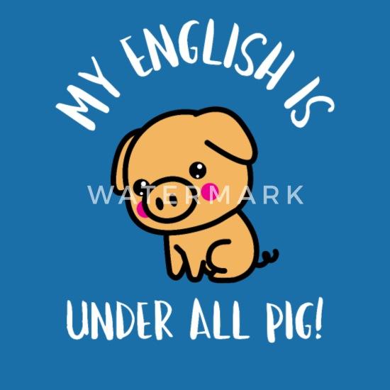 Englisch Lustig Lustige Fehler 2019 10 01