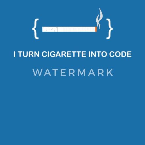Zigaretten aus dem Code yamaha ty dating