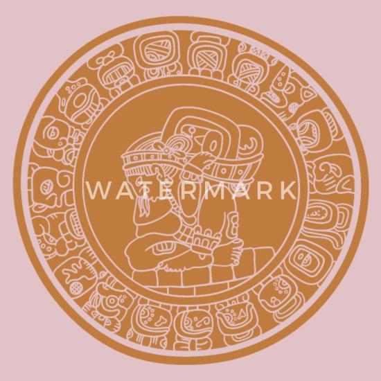 Kalender sternzeichen maya SPIRIT: DER