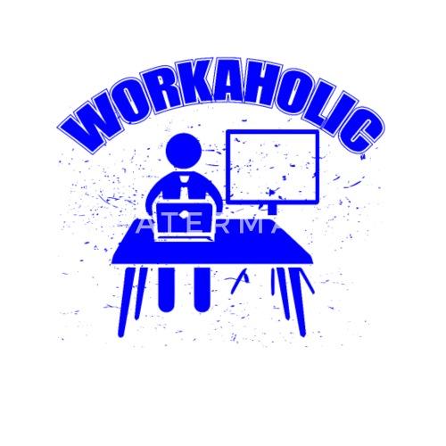 Workaholic workhorse Hustlen CEO Baby Bib | Spreadshirt