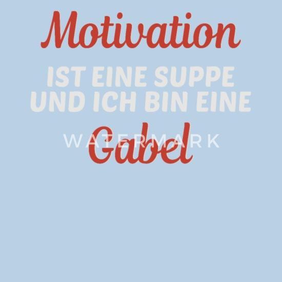 Lernen Ohne Motivation I Lustige Uni Sprüche Shirt Lätzchen