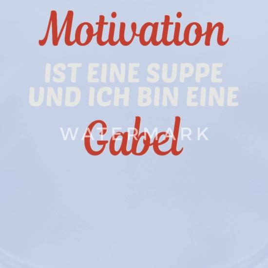Lernen Ohne Motivation I Lustige Uni Spruche Shirt Latzchen Spreadshirt