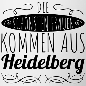 Single frauen aus heidelberg