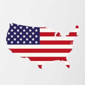 Suchbegriff Vereinigte Staaten Von Amerika Tassen  Zubehr