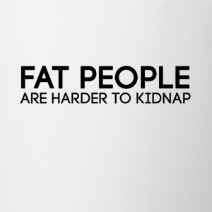 Fat_people - Tofarget kopp