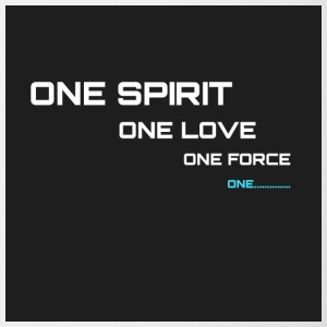 ONE SPIRIT 2 - Tofarget kopp