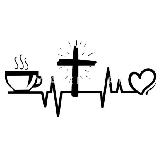 Zabawne pomysły na randki chrześcijańskie