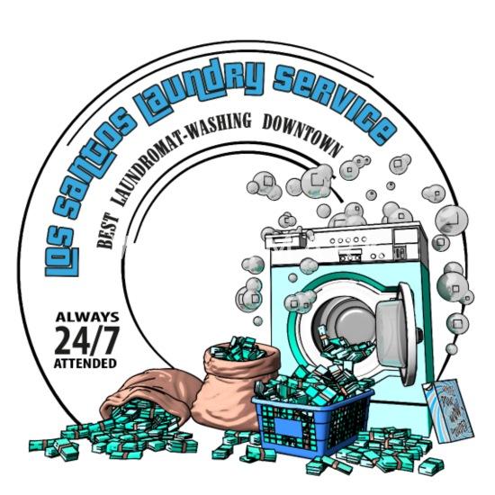 Wäschereimöbelgegenstand Waschmaschinenmaschine, Eisen, Waschpulver, Regale  Mit Haushaltssachen Für Das Säubern Des Hauses Und De Vektor Abbildung -  Illustration von haushaltssachen, waschpulver: 129678805