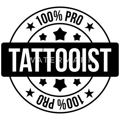 Aprende Tatuaje Profesional V1 0 tatuador / tatuaje / tattoo / tattooist por artf4ctory   spreadshirt