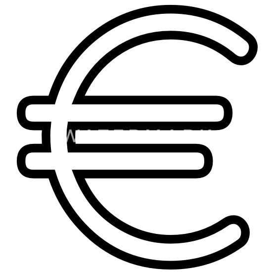 Euron Merkki Näppäimistöllä