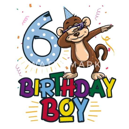 15 Geburtstag Geburtstagskarte Alles Gute Mit Schonem Spruch