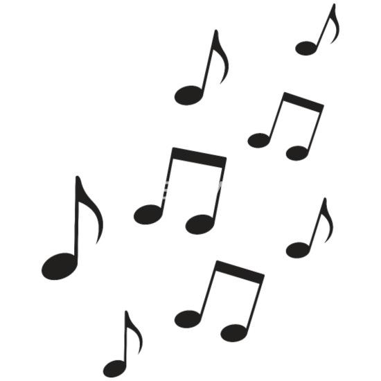 Töne Musik