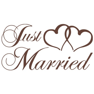 just_married_coeur