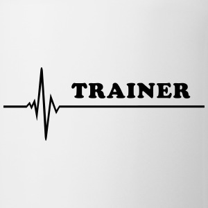 Pulso - Trainer