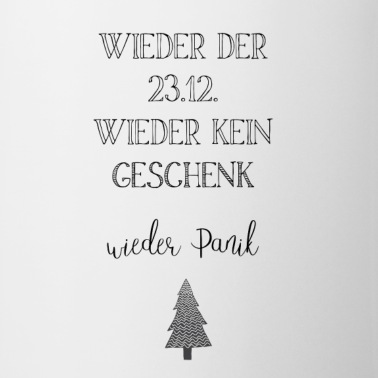 Sprüche Anti Weihnachten.Weihnachtsgrusse Sarkastisch
