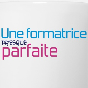 Formateur / Formatrice / Formation / Education