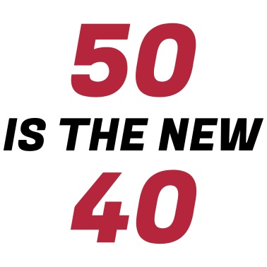 50 Geburtstag Mug Spreadshirt