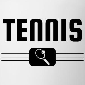 Tennis - Sport - Racket - Tennis Player - Tenis