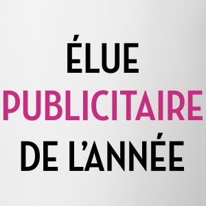 Werbung Publicist Advertising Publicitaire Pub