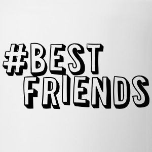 #bestfriends