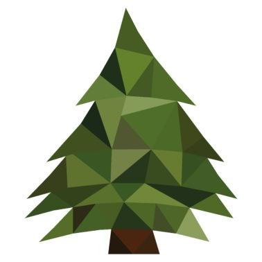 weihnachtsbaum 2018 baum christbaum weihnachten. Black Bedroom Furniture Sets. Home Design Ideas