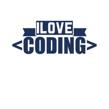 Bro code dating zus