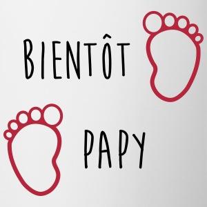 Papy baise adolescent porno dinosaure roi des Pornic