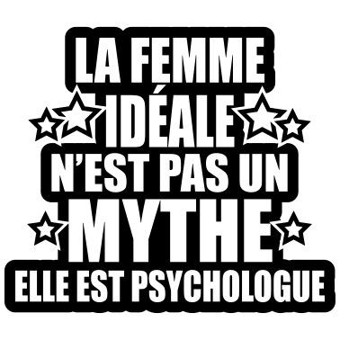 Topicaflood : trolls, viendez HS ! - Page 13 La-femme-ideale-n-est-pas-mythe-elle-est-psy-mug-blanc