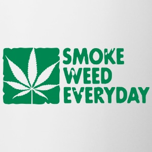 smoke weed everyday boxed
