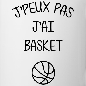 Basket / Basketball / Basket-ball / Basket ball