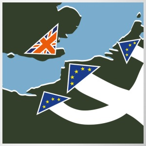 Dad's Army Brexit [square]