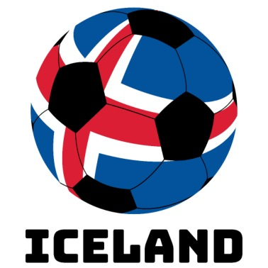 [Image: iceland-soccer-iceland-world-cup-gift-sp...-shirt.jpg]