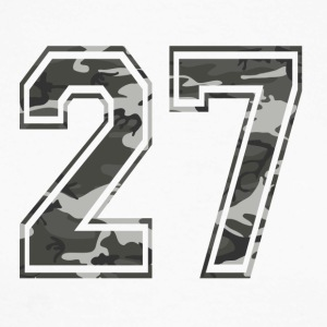Payer Camouflage Paintball 27 Bundeswehr - T-shirt baseball manches longues Homme