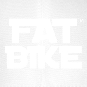 Fatbike - Empire - Casquette Flexfit
