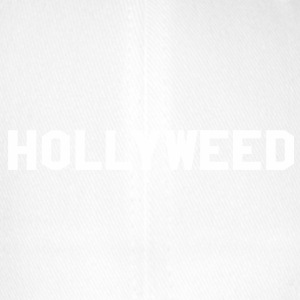 Hollyweed - Casquette Flexfit