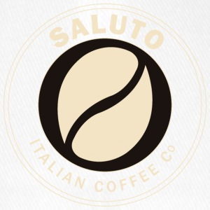 Saluto Coffee Edinburgh - Flexfit Baseball Cap