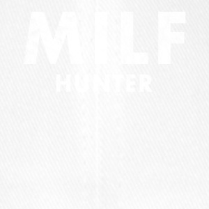 Milf Hunter, Milf, M.I.L.F. Mom i like to - Flexfit Baseballkappe