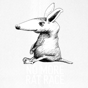 Rat Race 2 - Flexfit Baseball Cap