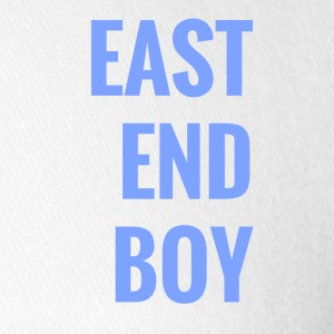 east end boy - Flexfit Baseball Cap