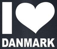 eu love i danmark