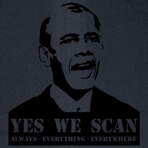 obama_yes_we_scan
