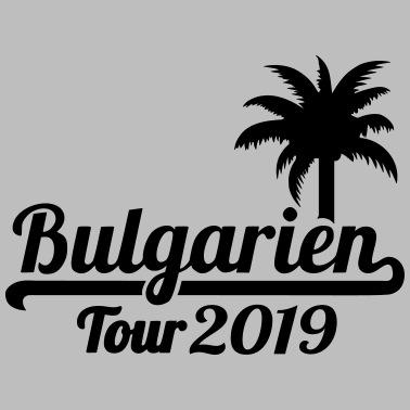 Single frauen bulgarien