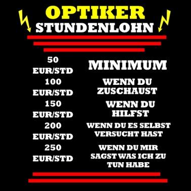 Lustiges Shirt Verrückte Industriekauffrau Frauen Premium ...