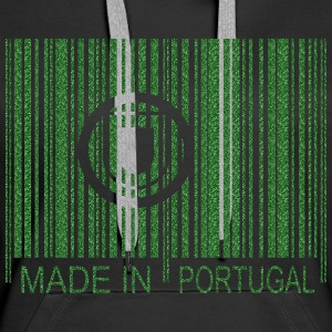 Made in Portugal 2c