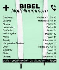 Schone spruche geburtstag bibel