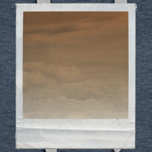 suchbegriff 39 polaroid 39 pullover hoodies online bestellen spreadshirt. Black Bedroom Furniture Sets. Home Design Ideas