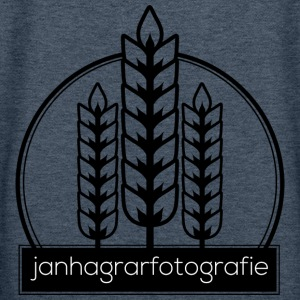 Jan H. agricultural Photography - Women's Premium Hoodie