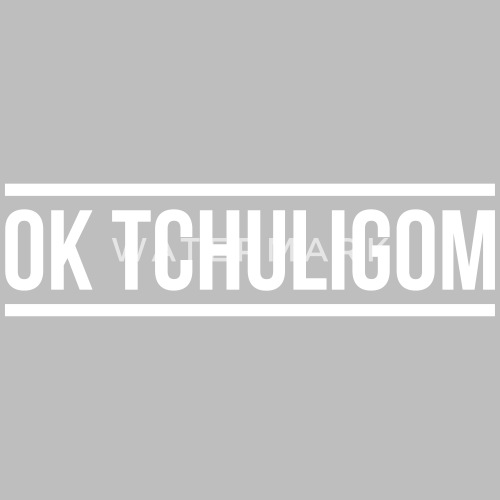 Ok Tchuligom Ebay Kleinanzeige Frauen Premium Kapuzenjacke